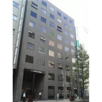 メットライフ札幌北三条ビル