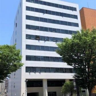 仙台イーストフロントビル