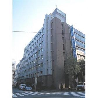 宇津共栄ビルディング