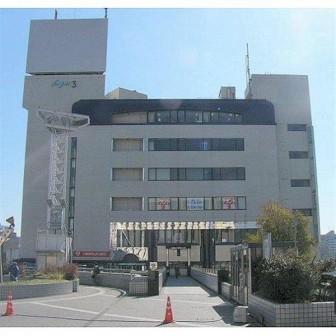 ラピス戸塚3
