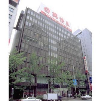 大阪日興ビル