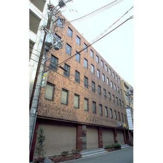本町東榮ビル