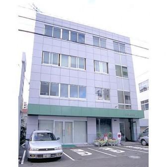 札幌松井ビル