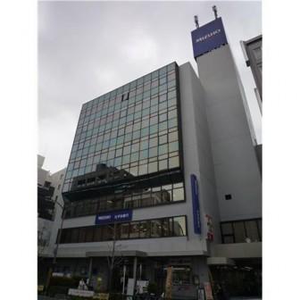 第一勧銀稲垣ビル