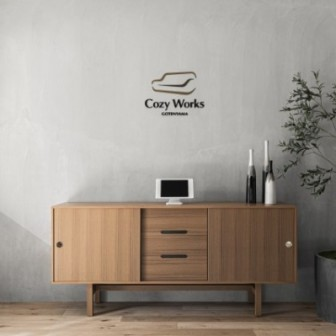 Cozy Works Gotenyama