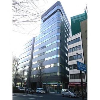 渋谷道玄坂スカイビル