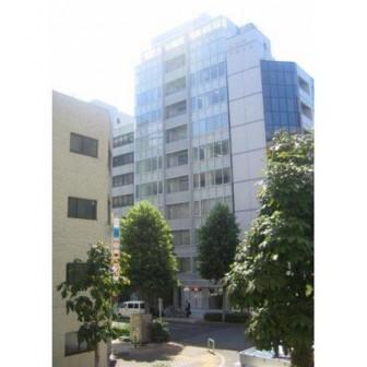 合人社名古屋丸の内ビル