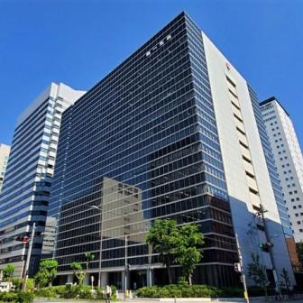 新大阪第一生命ビル