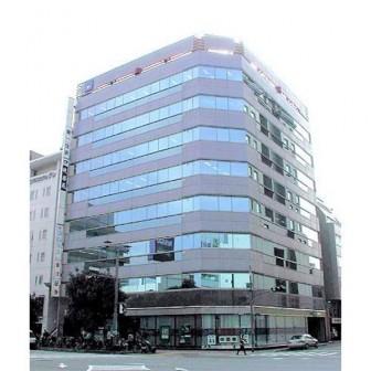 センタービル呉駅前