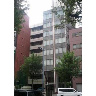 イマス西新宿第一ビル