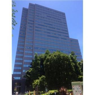 文京グリーンコート センターオフィス