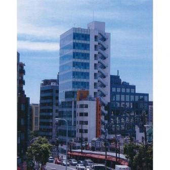 Daiwa 目黒スクエア