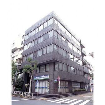 いちご渋谷イーストビル