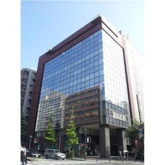 京阪横浜ビル