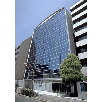 名古屋センタービル別館