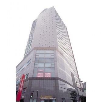 ゆめおおおかオフィスタワー