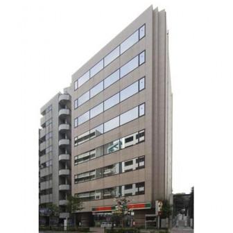 三共西新宿ビル