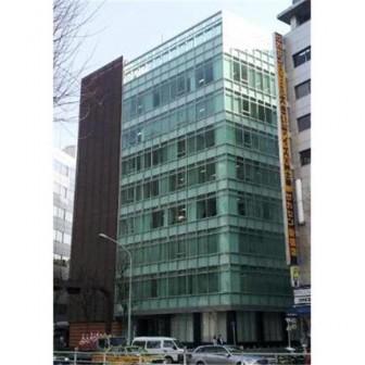 新宿イーストスクエアビル