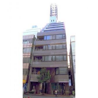 淀屋橋NTビル