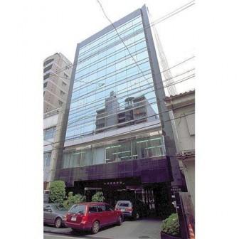 大阪建築会館ビル