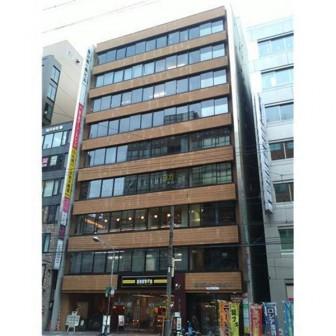 豊川南一条ビル
