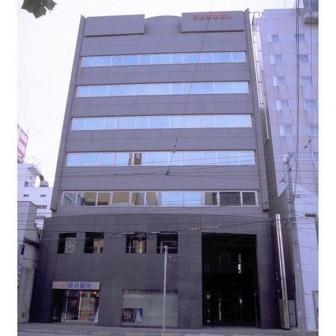 ステーションプラザ函館