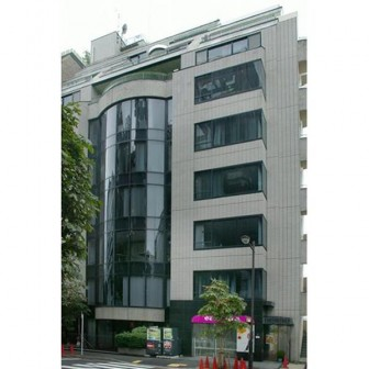 YK駿河台ビル