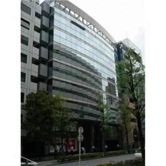 KDX横浜西口ビル