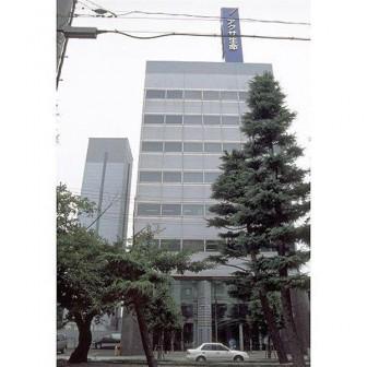 岡崎東ビル