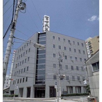 富士火災豊田ビル
