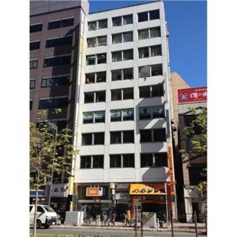 札幌中央ビル