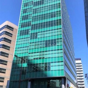 HF仙台本町ビルディング