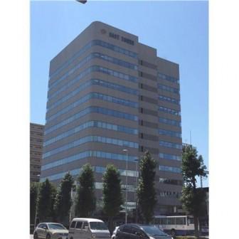 高崎イーストタワー