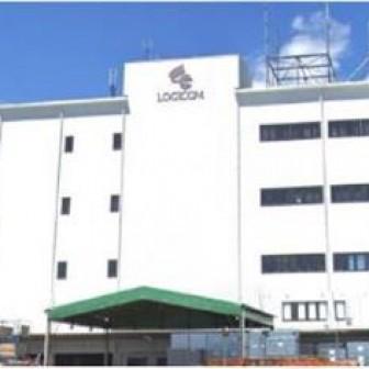 武蔵村山市伊奈平貸倉庫