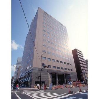 三共横浜ビル