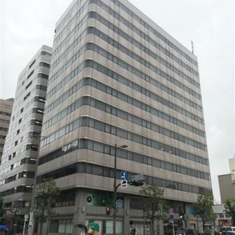 曙町新井ビル