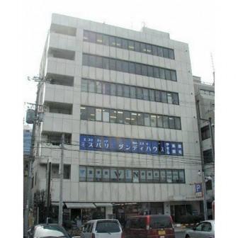 堺東北條第2ビル