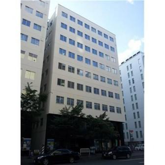 第2北海道通信ビル