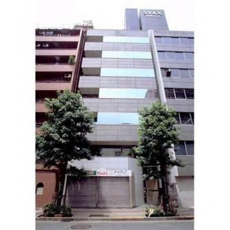 SVAX新宿B館 (スバックス)