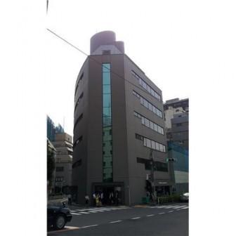 松岡渋谷ビル