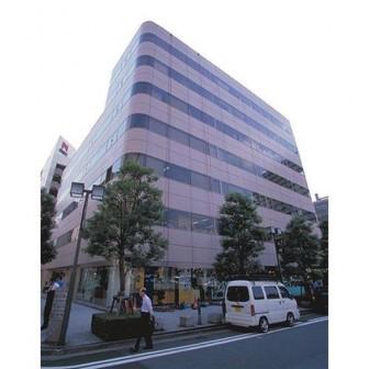 HI横浜ビル