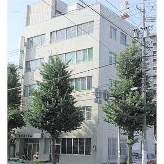 第5清川ビル
