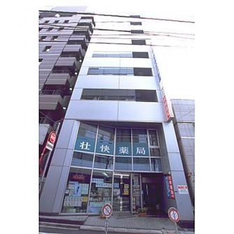 AD神田東口ビル