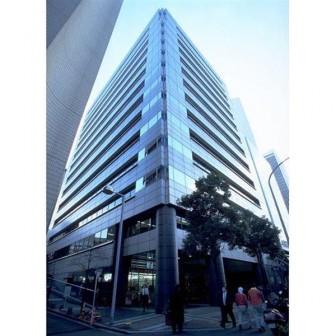 赤坂1丁目センタービル