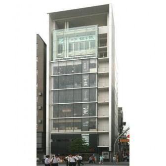 ヒューリック錦糸町駅前ビル(KINSIAキンシア)