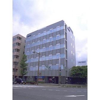 木山17明石ビル