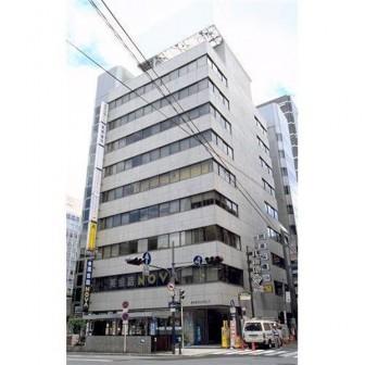 銀泉桜橋ビル