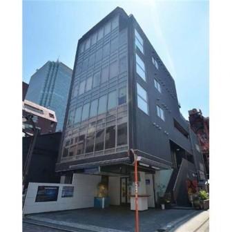 いちご赤坂317ビル