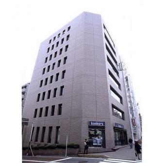 第1富澤ビル
