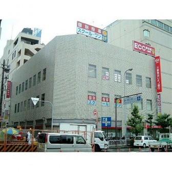 藤増興産ビル